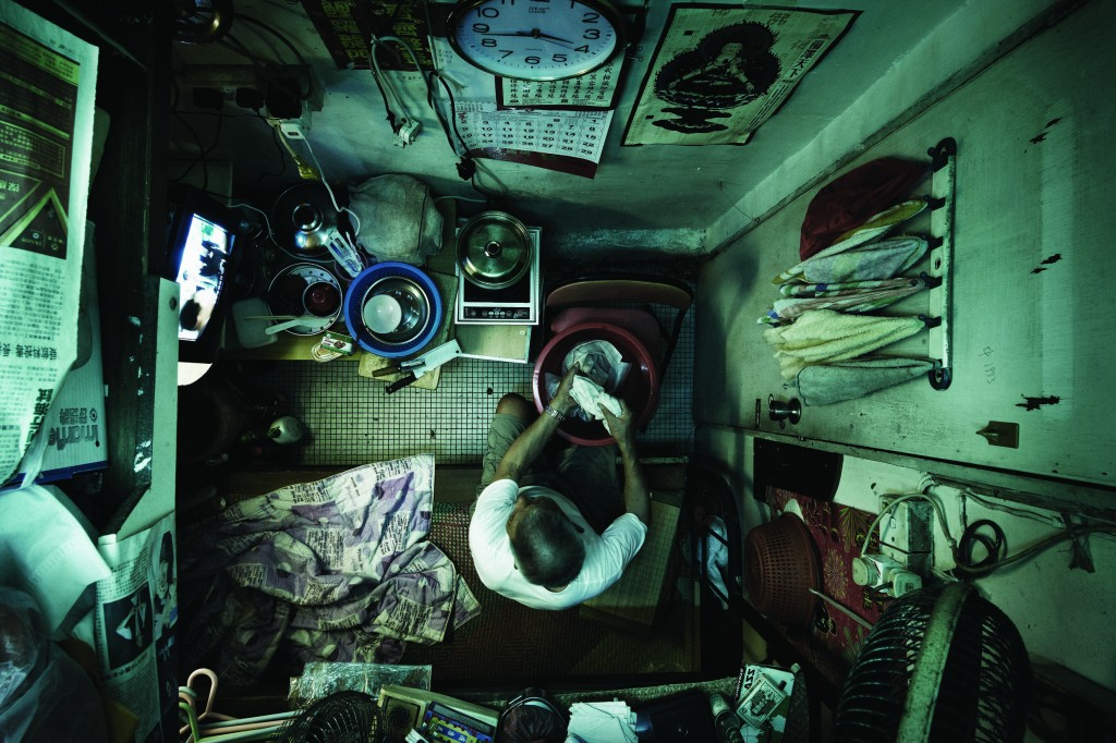 Benny-Lam, SoCo, Photography-of-poverty