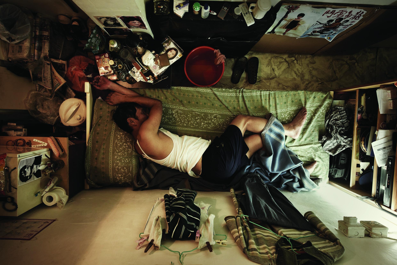 Спящий мужик фото 16 фотография