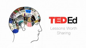 TED-Education, Illuminating-Photography