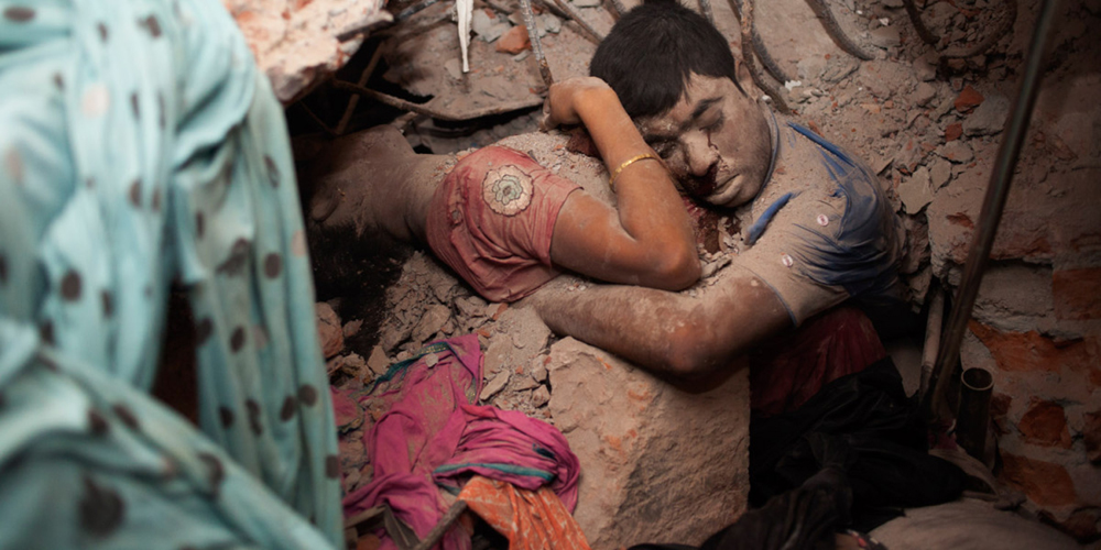 bangladesh-factory-collapse, Taslima-Akhter, Bangladesh, Bangladesh-garment-building-collapse, garment-building-collapse, building-collapse, Dhaka, tragedy
