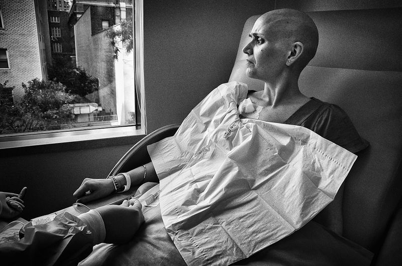 cancer, Angelo-Merendino, Jennifer-Merendino, Jen-Merendino, Jen, Angelo, breast-cancer, photo-series, The-Battle-We-Didn't-Choose, photos, photo, images, image, photography, photographer, photographers, camera, cameras