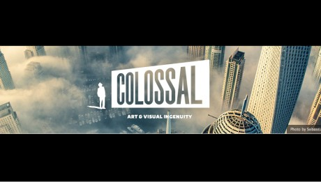colosalfeaturej