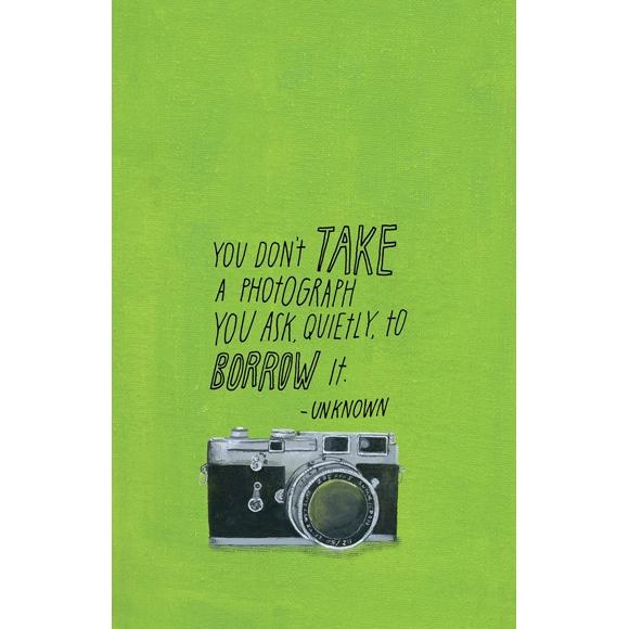 Lisa-Congdon, Compendium-Incorporated, Compendium, photography-journal, illustration, illustrations, illustrating, photography, photographer, illustrator, illustrators, photographers, cameras, vintage cameras, images, camera images