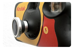 disposable-cameras, disposable-camera, camera, cameras, flash, fish-eye, filter, filters, photography, photographer, photographers, photo, photos, image, images