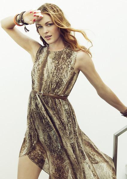 anna-wolf-modeling-the-muse-fashion-photography-smugmug