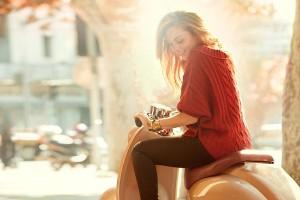 Dajea-Fallas, modeling, the-muse, fashion, photography, smugmug