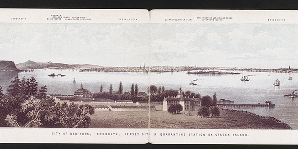 Library-of-Congress, panoramic-photographs, panoramic-photo-postcards, panoramic-postcards, postcards, photos, old-photos, photo, photography, historical-images, history, historical-photos, historical, digitize, digitized-photos