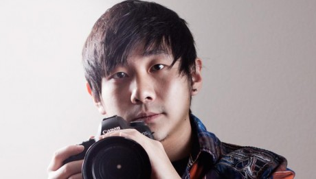 Photowhoa, Kevin-Tang, Eric-Yang, photography, photography-tools, cameras, camera, photographers, photographer, photo, photos, image, images