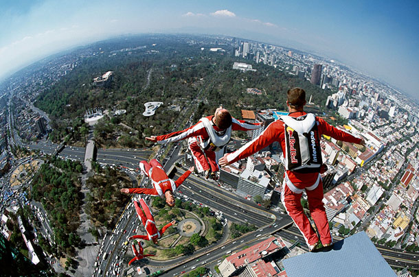 sequence-photography, photography, multiplicity-photography-tutorial, photographer, photographers, photo, photos, image, images, Inspirationfeed.com, Photoextremist.com, Photoextremist, Inspirationfeed, sports, dance, action, extreme