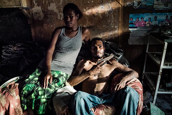 Violence-against-women-Papua-New-Guinea, Vlad-Sokhin