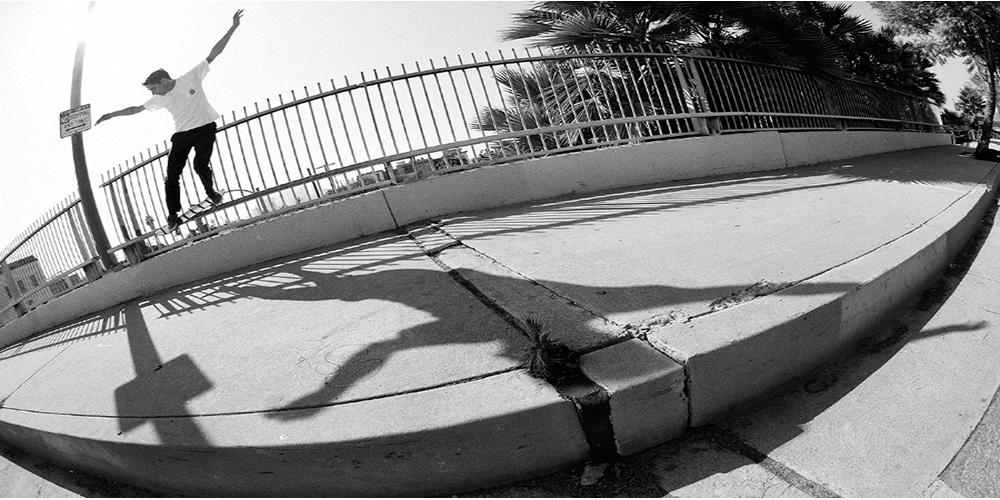 Arto-Saari, photography, skateboarding,