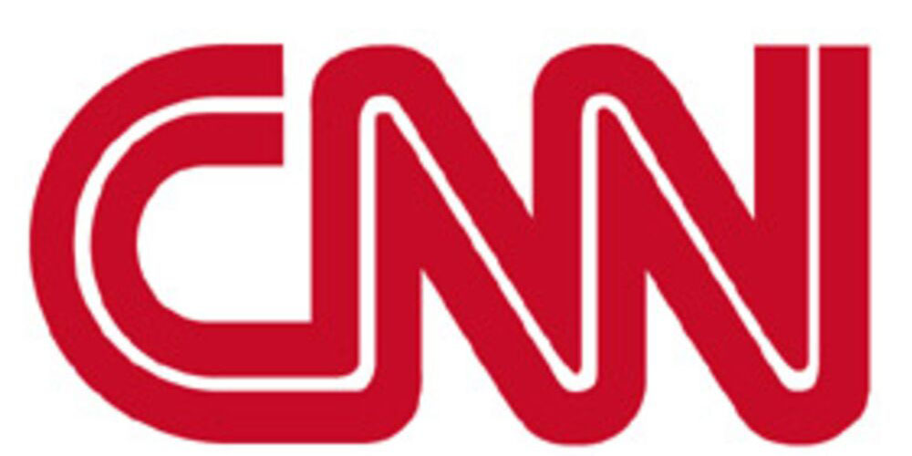 Time Warner Broadcast, CNN