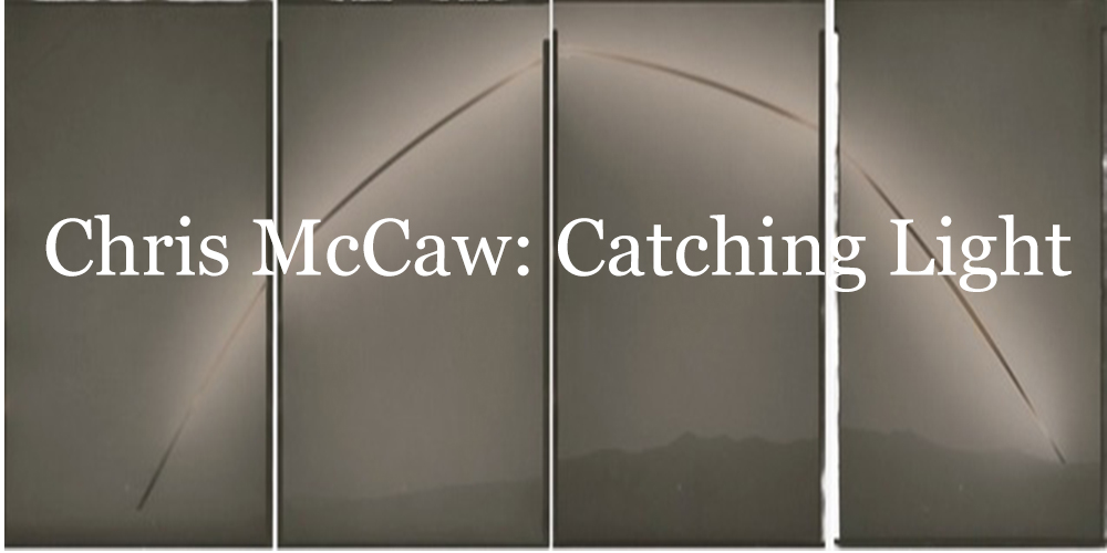 Chris McCaw, Sunburned, MOPA,