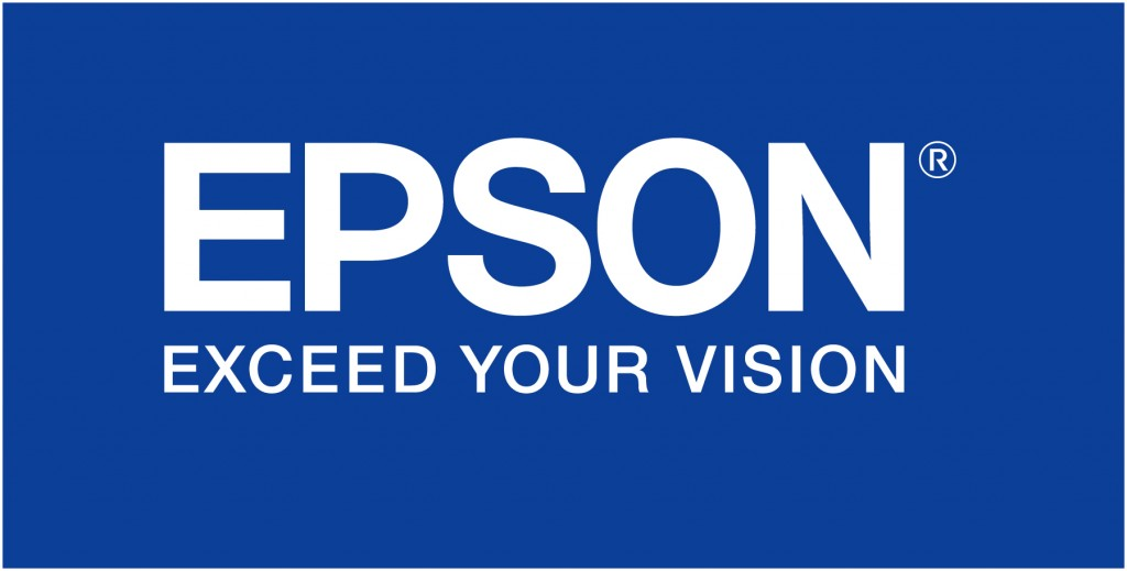 Epson, NYC-SALT