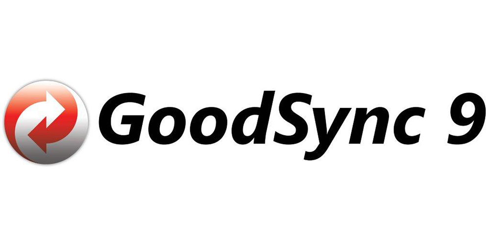 Goodsync, Siber-Systems, Adobe, Creative-Cloud, file-synchronization, software-tools, file-sharing