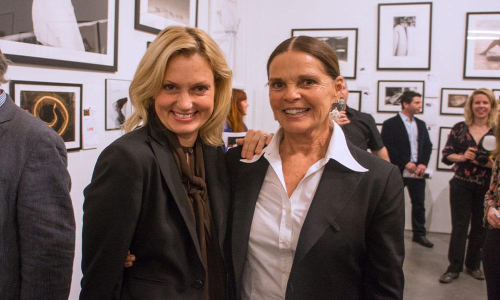 Marianne-Boesky, Human-society-new-york, photography, auction