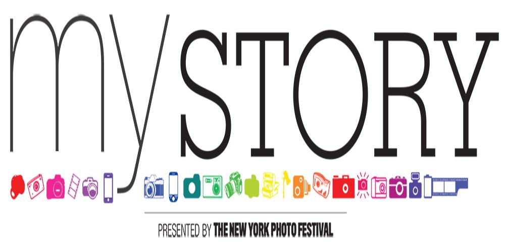 New-York-Photo-Festival,2013
