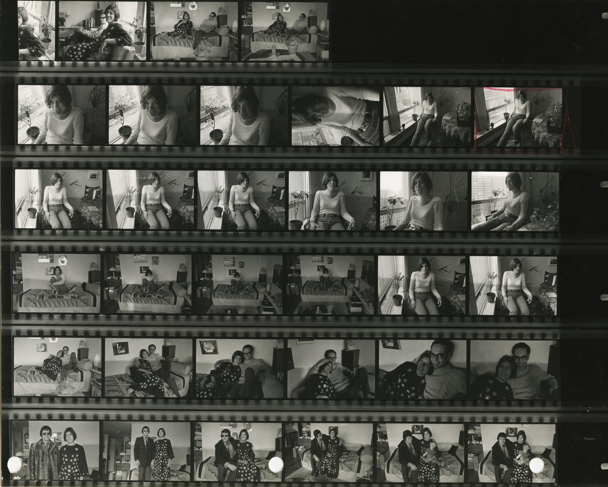 Rachel-Seed, My-Photographic-Memory, Sheila-Turner-Seed, Henri-Cartier-Bresson, photography, Bruce-Davidson, Cornell-Capa, Lisette-Model, W.-Eugene-Smith, William-Albert-Allard, Don-McCullin, International-Center-of-Photography, interviews, short-films, photographers