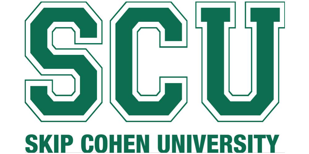 Skip-Cohen-University, Skip-Cohen