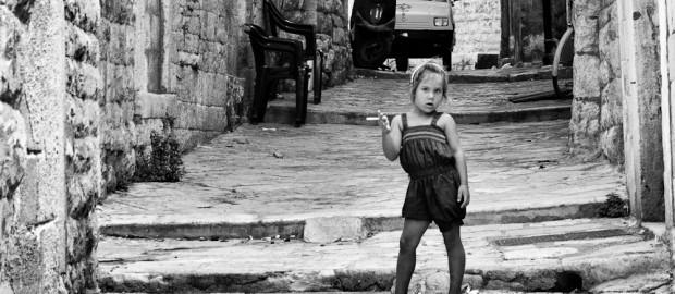 Carmelo Eramo, photography, Italy