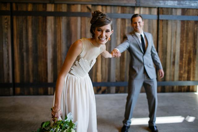Jasmine Star Wedding Photography Business Education Creativelive