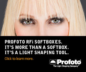 profoto, studio-lighting, light-shaping-tools, rfi, photography, best-softboxes