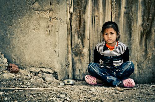 Yasser Alaa Mobarak, photojournalism, Egypt