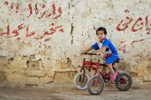 Yasser2