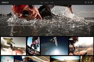 smugmug, website, portfolio, photography, new-smugmug, makeover, redesign, themes