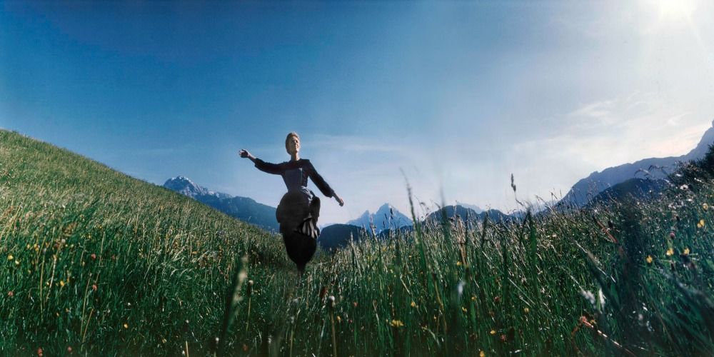 Julie Andrews in Sound of Music_DK favorite2
