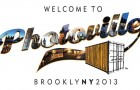 Photoville Says 'Hello Brooklyn'