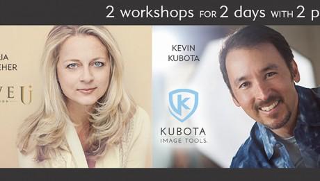 professional, photography, workshop, kevin-kubota, julia-kelleher