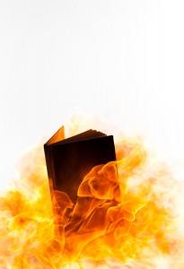 Rob-Prideaux, smoke, fire