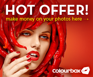 colourbox, microstock, sell, sales, photos, photography, stock, usa
