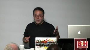 Frank-Meo, Creative-Estimating, APA, seminars, the-photo-closer