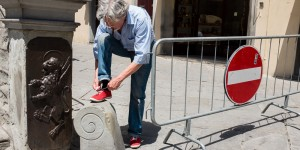 emilio-barillaro, street-photography