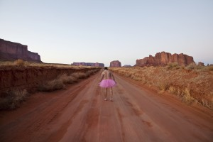 Bob-Carey, Tutu-Project, Carey-Foundation, pink-tutu, breast-cancer