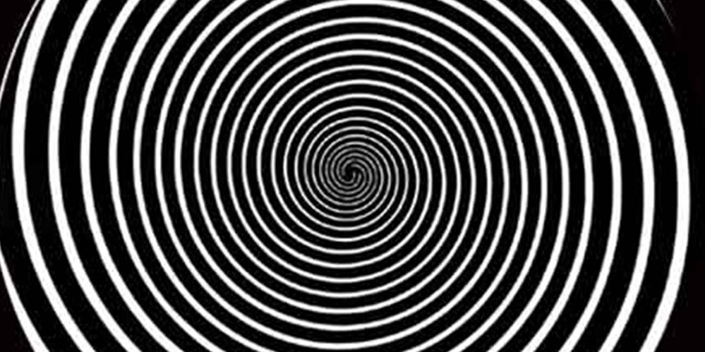 SELL YOURSELF: Hypnotism and Photography, the Unusually Complementary ...: resourcemagonline.com/2013/10/sell-hypnotism-photography-unusually...