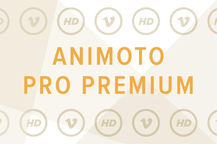 Pro Premium thumbnail v2