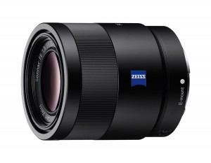 sony, sony-dsc-rx10, sony-rx10, sony-a7, sony-a7r, announcement, full-frame, lenses, carl-zeiss