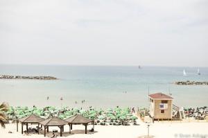 Sivan_Askayo-Tel_Aviv-22