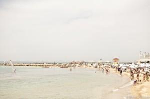 Sivan_Askayo-Tel_Aviv-28