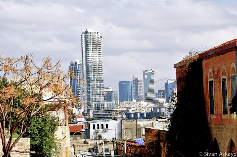 Sivan_Askayo-Tel_Aviv-37-2