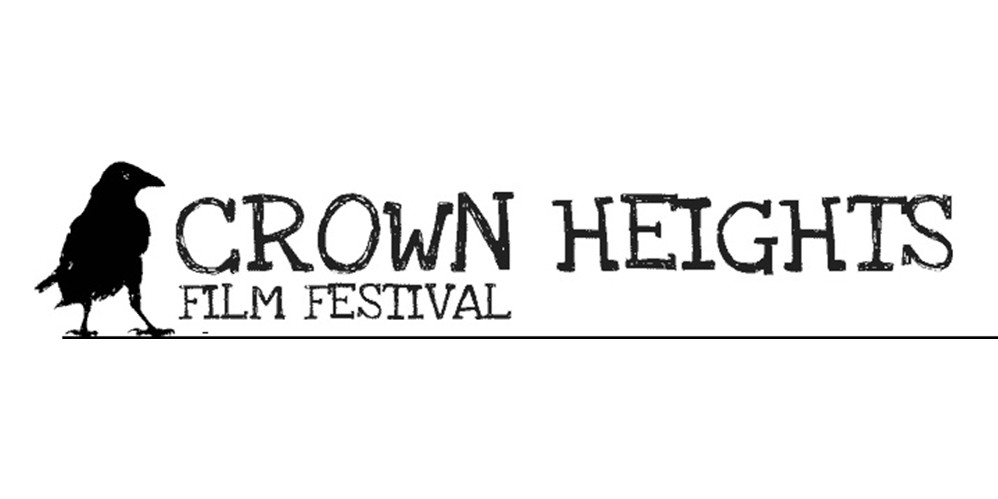 crown-heights, film-festival, brooklyn