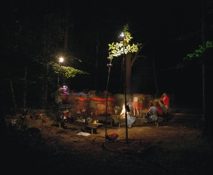 phootcamp, photography, summer-camp, laura-miner