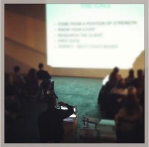 Frank-Meo, Creative-Estimating, APA, seminars, the-photo-closer, callie-Lipkin, apamidwest