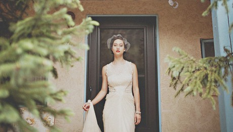 sean-flanigan, wedding-photography, creativelive, interview
