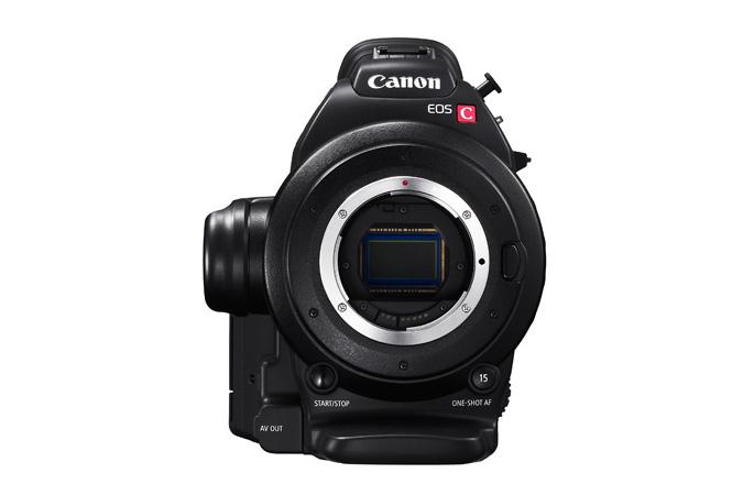 Cannon, USA, Digital, Cameras, AF, Upgrade