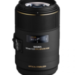 sigma-corporation-of-america, 105mm-f28, sigma, lens, canon-mount, edu-2013, student-photography, competition, katie-thompson