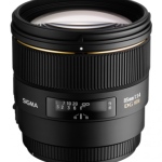 sigma-corporation-of-america, 85mm-F14, sigma, lens, canon-mount, edu-2013, student-photography, competition, katie-thompson